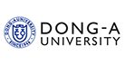 Dong-A university