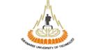 Suranaree University of Technology